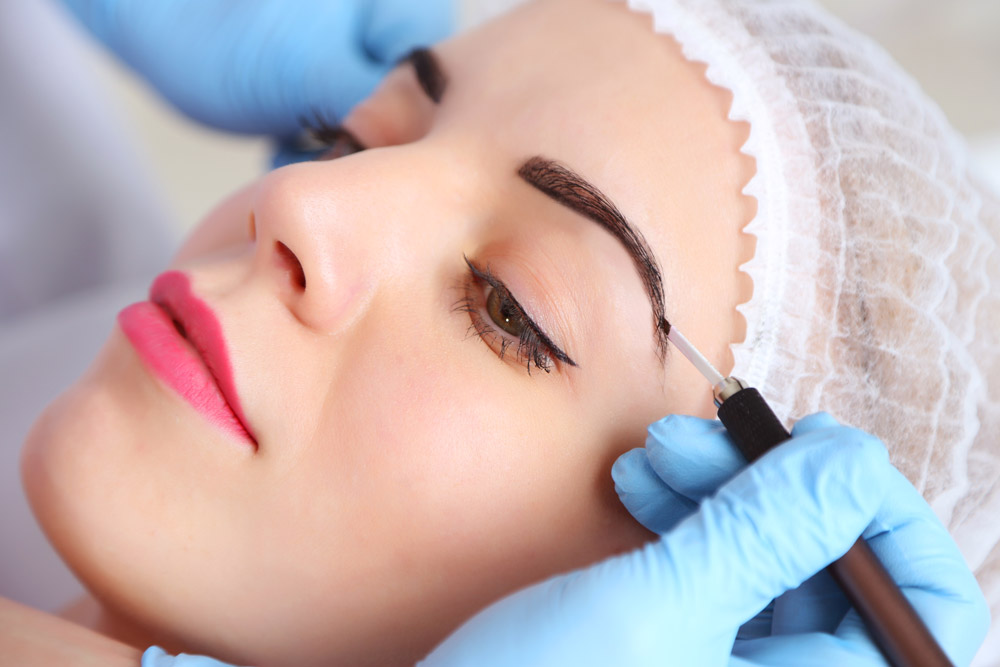 best microblading in frisco